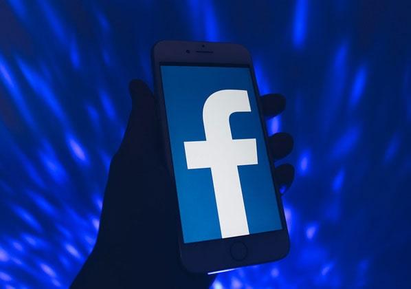 Alternative To Facebook