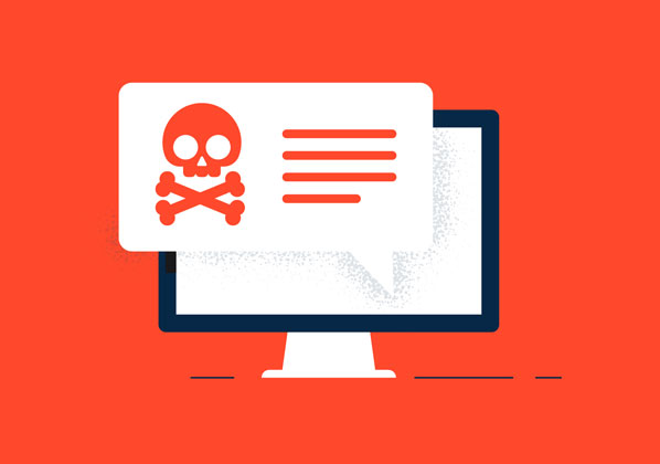 There Have Been Threats Of Malware From Daemon Downloads