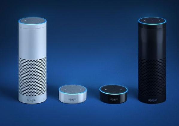 What Is Alexa, Fixing The Alexa Problem