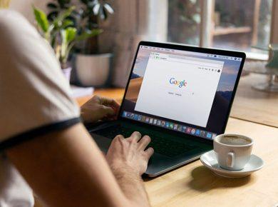 google chrome helper